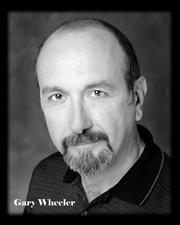 Kevin Ashworth  Acting Resum    Headshots